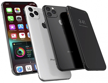 iphone XI iphone 11 max iphone 11R