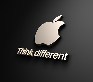 Apple proce VirtnetX