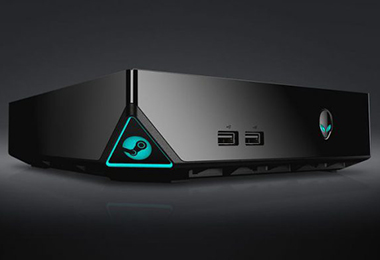 steam machine 696x392