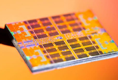 tsmc puce 2nm