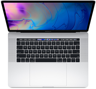 MacBook 15 Bug enceinte Adobe Premiere