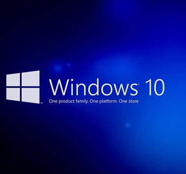 Pre MAJ Windows10