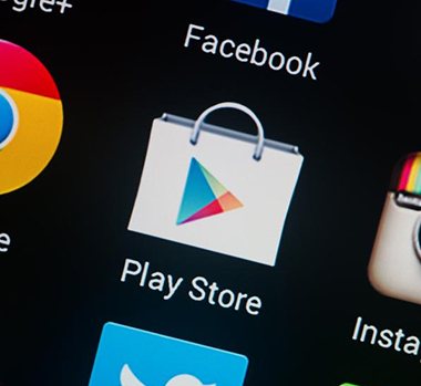 Google Play Store Apps Malveillantes