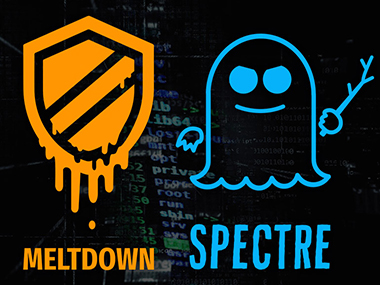 meltdown spectre 2