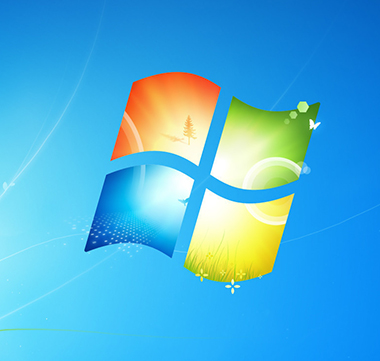 win7 wallpaper large