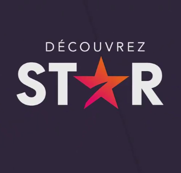 Star de Disney Plus