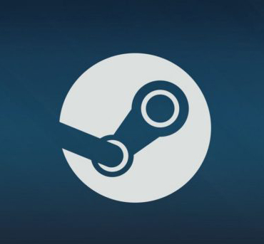 Steam record 20 millions debut 2021