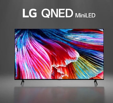ces 2021 lg televiseurs oled qned nanocell 3