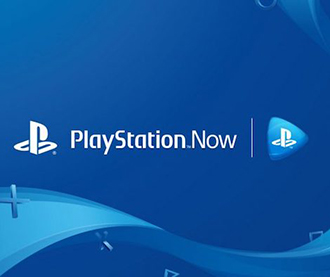 Playstation Now Sur PC bientot disponible en France