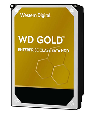 WD Gold18To 05