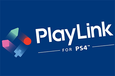 Service PlayLing Playstation