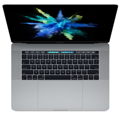 apple macbook pro 15 2ghz