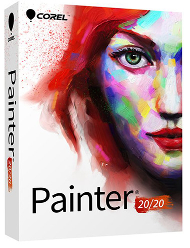 Shopify Painter2019