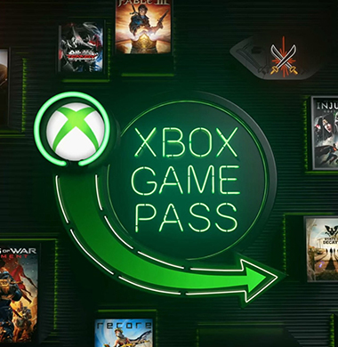 xbox game pass ultimate scaled