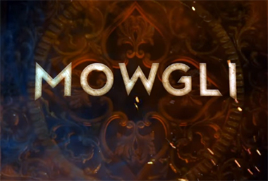 Film Mowgli le livre de la Jungle