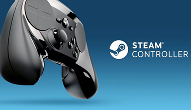 Steam Controller Valve active le mode BLE