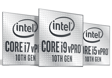 intelvpro 1