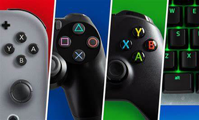 Crossplay Playstation payant pour les studios