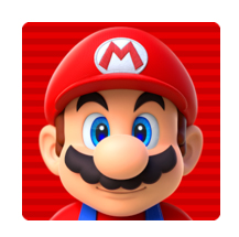 Mario Bros Run Android