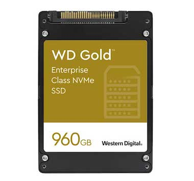 wd gold nvme ssd 01