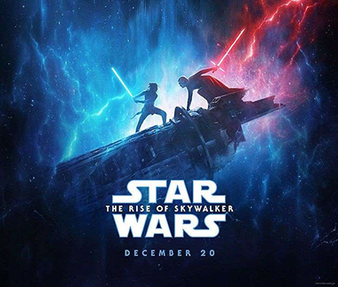 star wars episode ix l ascension de skywalker sortira en france 18 decembre 2019