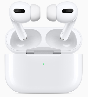 AirPod Pro Apple Anti bruit actif