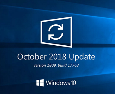 Bug Maj Windows10 Octobre 2020