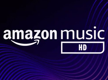 Amazon offre Music HD de 15Euros