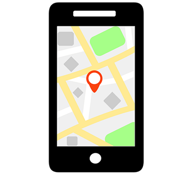 Tracker GPS securite faille