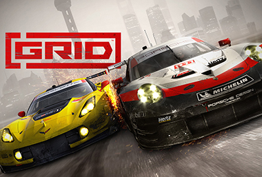 codemasters grid 2019 gamescom ia