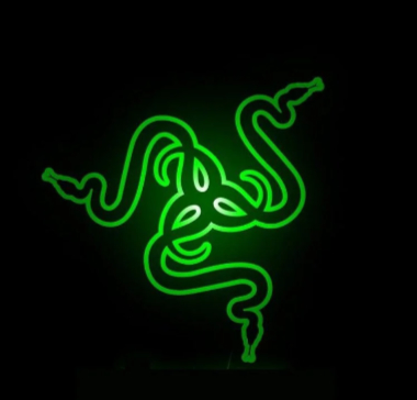 razer perte de 100000 donnees de clients