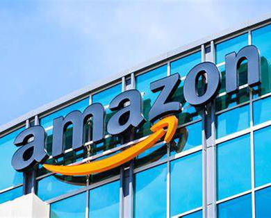 Amazon supprime 600 Marketpaces Chinois